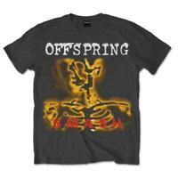 THE OFFSPRING Smash Mens T Shirt Unisex Official Licensed Band Merch