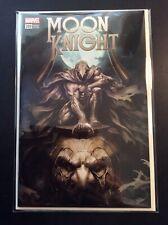 Moon Knight #200 Skan IGCOMICSTORE Variant Trade