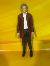 Doctor Who - Loose - The Twelfth Doctor
