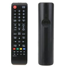 With 2 Battery SAMSUNG AA59-00741A LED  TV Remote Control ☄🔥🔥UK Stock New