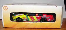 JEFF GORDON #24 TERRY LABONTE #5 NASCAR 2-1/64 DIECAST CARS 1995