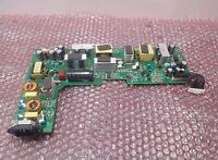 """POWER BOARD 792842000A00R ILP-017 492472000100R FOR DELL U2410F 24"""""""