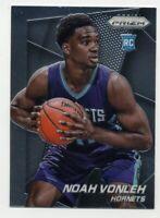 2014-15 Panini Prizm NOAH VONLEH Rookie Card RC #259 Denver Nuggets INDIANA