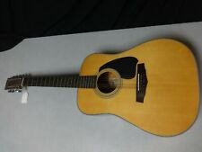 Ibanez 12 String Acoustic Guitar Performance PF1 C-12
