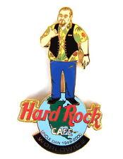 Hard Rock Cafe HRC Pin/Broches-Uncle Dan [4029e]