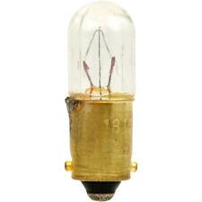 Lamp Assy Sidemarker 1816LL.BP2 Sylvania