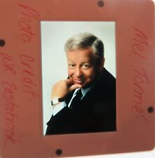 MEL TORME That Old Black Magic The Christmas Song Blue Moon All of You   SLIDE 4