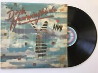DIXIE HUMMINGBIRDS LIVE! 1976 LP ABC/PEACOCK»AWESOME GOSPEL/SOUL+bonus CD TESTED