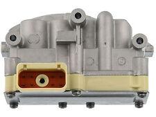 Chrysler dodge del circuito unidad a604 Automatik engranajes impuesto módulo nuevo