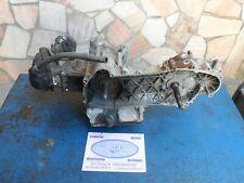 Blocco motore completo Engine Aprilia Runner VX 125 2002-2005