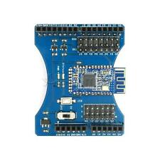 BLE Shield 4.0 Wireless Bluetooth Shield Precise 5V Stable for Arduino UNO