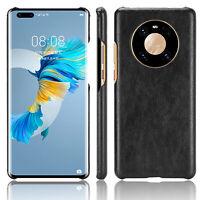 Coque protection pour téléphone pour Huawei Mate 40 / Mate 40 Pro /Mate 40 Pro +