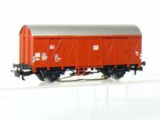 Märklin 4411 H0 Wagon de Marchandises Grs-V 213 DB avec Feu Arrière