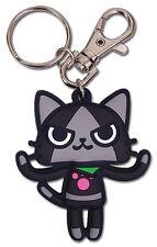 NEW GE Monster Hunter - Merorou PVC Keychain Official License GE85036 US Seller