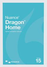Dragon Home 15.0, Download, Windows