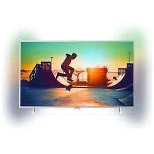 PHILIPS TV LED Full HD 32 32PFS6402/12 Smart TV UltraSlim