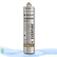 Everpure BH2 Water Filter Cartridge EV9612-51