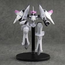#F4831 Banpresto Trading figure Super Robot Wars