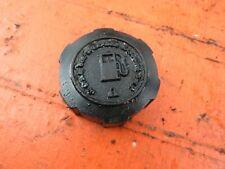 Campbell Hausfeld 55hp Pressure Washer Briggs Amp Stratton 128802 Fuel Cap