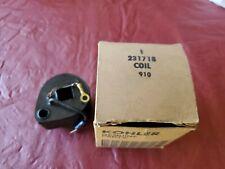 New OEM Kohler K141 K161 K181 Old Style Ignition Coil 231718