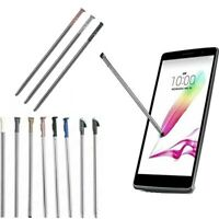 Stylus S Touch Pen for For LG Stylo 5 4 3 / 3 Plus / G4 / Q710 Q720 LS777 LS770