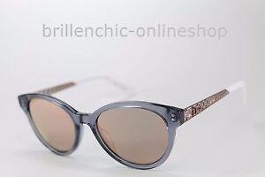 """Dior Sonnenbrille AMA 7 col. 3ZJ 0J Gr.52/18 """"NEU"""""""