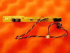 HP Offiejet 4500 Wireless Printer Sensor Board Module w/cable * CB780-80044