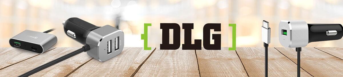 DLG 3C Digital