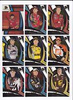 ^2004 Premium PREMIUM CHOICE SHORT PRINT #79 Jeff Gordon BV$10!! SWEET CARD!