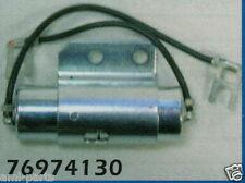 YAMAHA RD 350 - Kondensator - 76974130