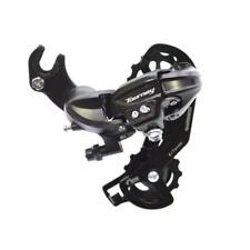 Shimano rear derailleur 6 7 speed Tourney Claw attachment backet RDTY300B