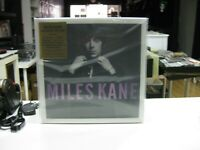 Miles Kane LP Europe Colour of the Trap 2020 Gatefold 180GR. Audiophile