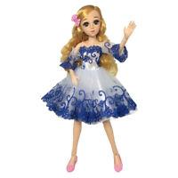 BJD 1//3 T-Shirt Shirt Kleidung Oberteil Smart Doll Dollfie Dream Soom Feeple65