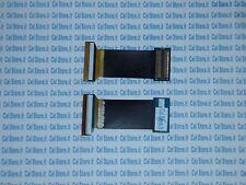 Flex Flat cavo piatto per Samsung SGH S3030 S 3030 flet new