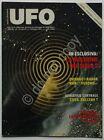 Notiziario UFO - Organo Ufficiale del Centro Ufologico Nazionale - Gennaio 1979