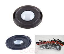 67mm White Balance Lens Cap 67 with Filter Mount for DC DSLR SLR Digital Camera