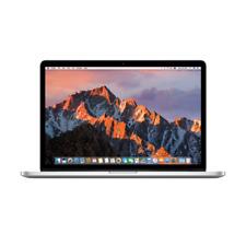 "Apple MacBook Pro 15,4"" Retina 2,2 GHz i7 16 GB 512 GB SSD IIP BTO"