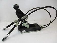 BMW Mini Cooper / UNA GASOLINA 6 VELOCIDADES pomo de palanca/MANUAL