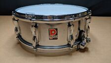 Vintage Premier 2000 Snare Drum
