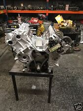 Jeep Grand Cherokee 3.0 V6 CRD 2008 Re-manufactured Diesel Engine