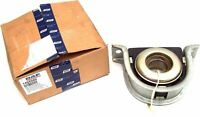 DAF Truck LF 45 55 Genuine New Propshaft Centre Bearing Mount 1404560