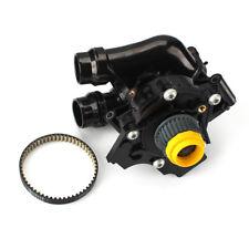 EA888 1.8TFSI 2.0TFSI W/Correa Motor Agua Manoletinas para VW Jetta Gti Passat