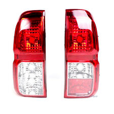 Free Us Shipping 2015 2016 2017 Toyota Hilux Revo Pickup Rear RH & LH Tail Light