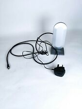One for all Dvb-T Active Antenna SV-9320 B00 Small Neat Design