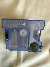 Vax Combi Classic Steam Mop - Water Tank Part