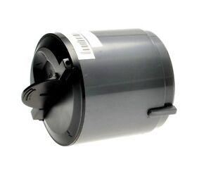 Toner Cartuccia Cartridge Compatibile Xerox Phaser 6110 (6110B) black nero