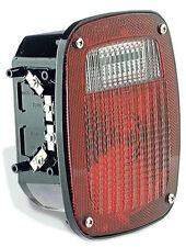 Grote 50912 3 Stud GMC Stop / Turn / Tail Lamp LS