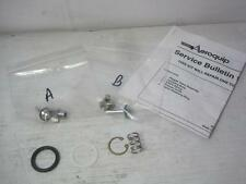 1740 Aeroquip FD56 Coupling Repair Kit Bulletin JB43A FF082-10 4730-01-466-7342