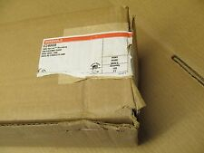 NIB WIREMOLD V2400B RACEWAY BASE 2400 SERIES STEEL IVORY 100 FT ( 5 FT SECTIONS)