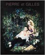 Pierre et Gilles -  Merrell Holberton - Merrell Publishers Ltd ,2000 - C